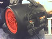 XTREME GARAGE Miscellaneous Tool BLOWER